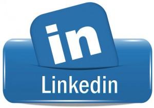 linkedin-edaria