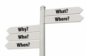 questions-coach