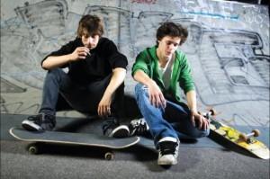 hypnose-adolescent