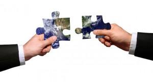 formation-negociation-fontainebleau-melun
