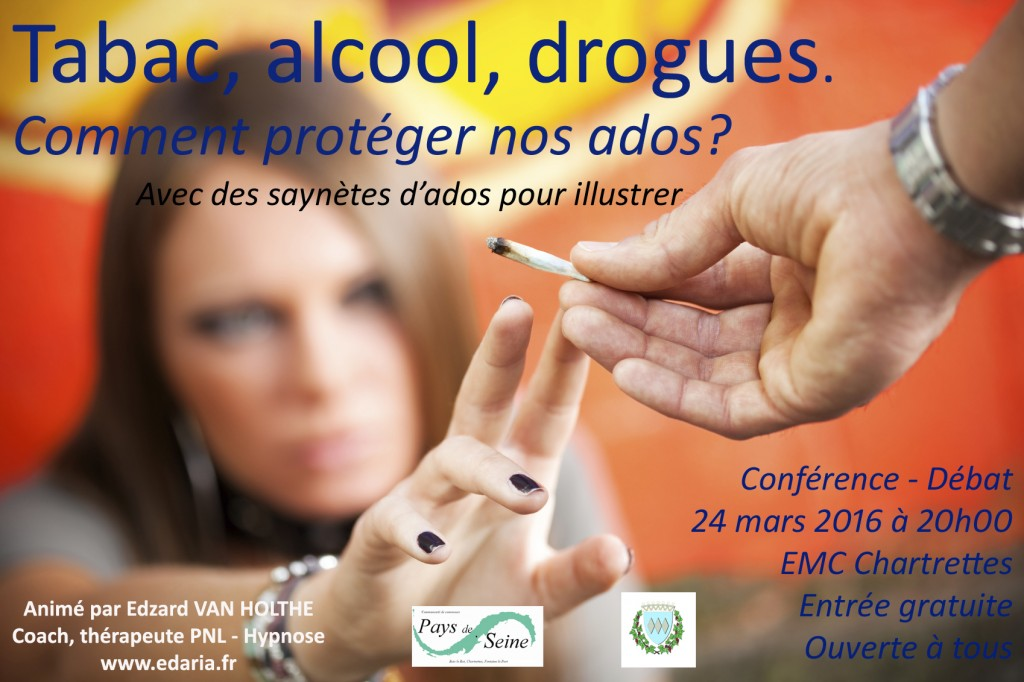 conference-ado-tabac-alcool-drogues