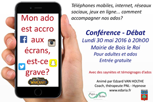 Conférence-mobiles-internet